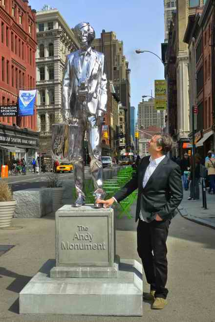 pruitt-warhol-public-art-fund-sculpture