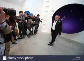 09october2012-london-launch-of-new-anish-kapoor-exhibition-at-lisson-ekgx91