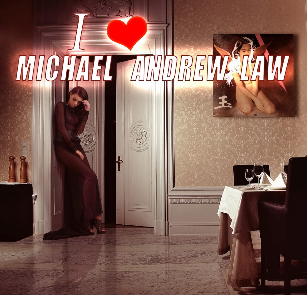 michael-andrew-law-ads-0001