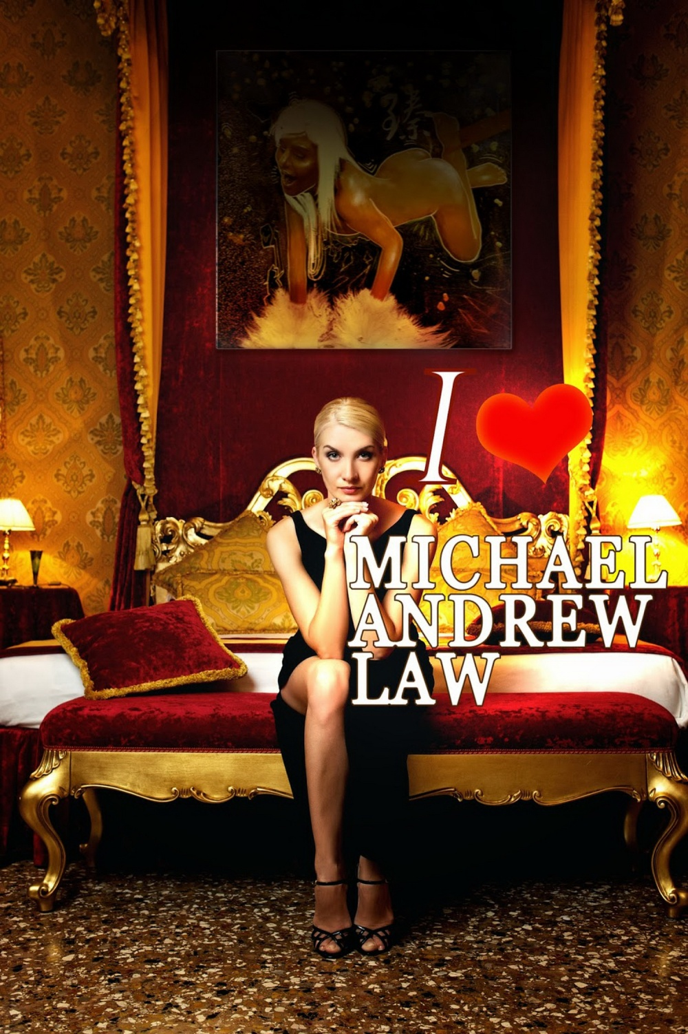 michael-andrew-law-ads-0002