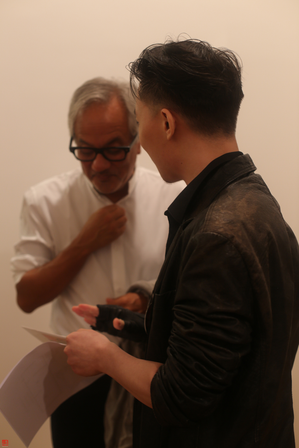 michael_andrew_law_anish_kapoor_10_resize