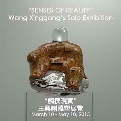 wangxinggangaff2