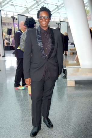 mickalene-thomas-brooklyn-museum-annual-artists-ball-gala-2012_0238