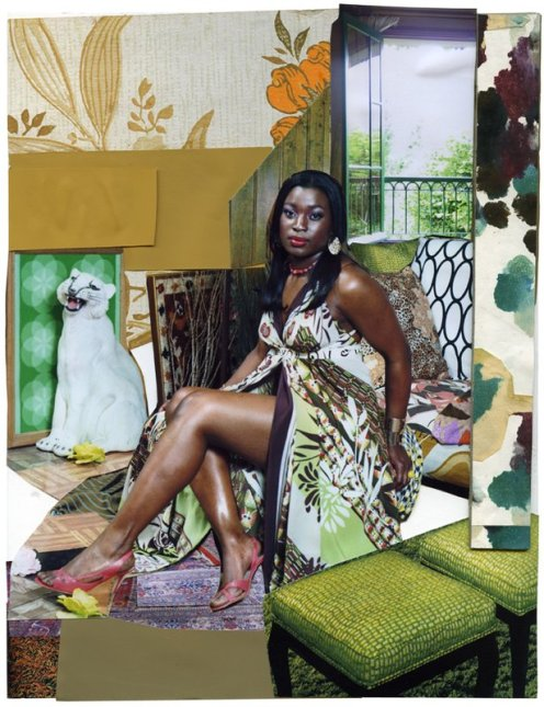 mickalene-thomas-ive-been-good-to-me-800x800