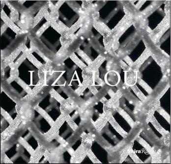 book-coverweb