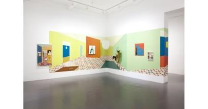 jens_fange_view-of-the-exhibition-forvandlingsrummet-room-of-transformation-at-galleri-magnus-karlsson-stockholm-sweden-2013_10464_1_w1200xh630__172723