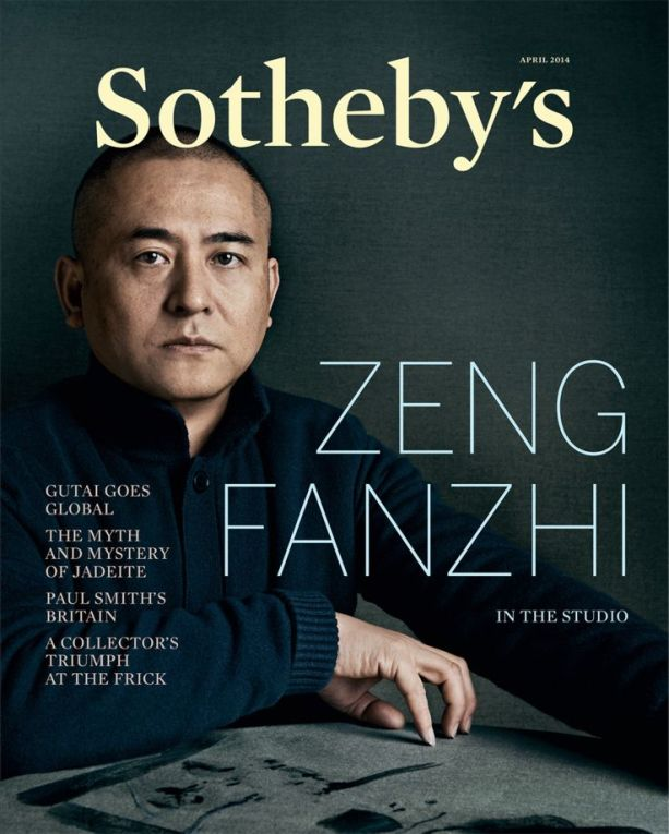 beijing_eye_production_sothebys_zeng_fanzhi1_0