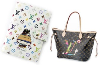 louis-vuitton-moca-line