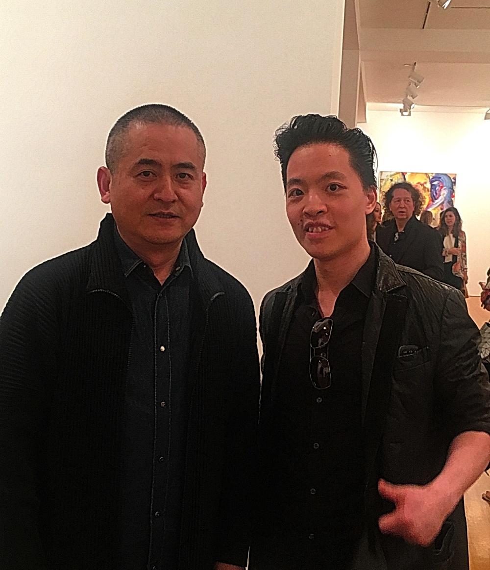 michaelandrewlaw_ZengFan