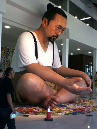 Takashi-Murakami-Ego-Exhibition-Preview-1
