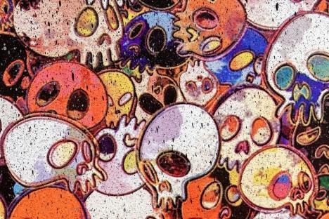 Takashi-Murakami-Enso-Gallerie-Perrotin-03-1200x800