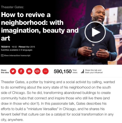 Ted-Talk-From-Theaster-Gates-e1431796202550
