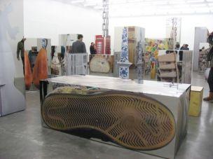 uf-urs-fischer-new-museum-2