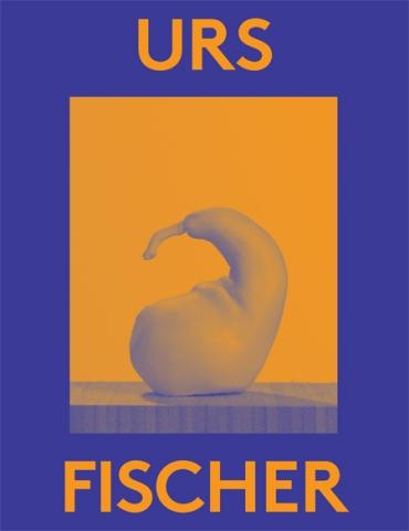urs-fischer-2000-words-54