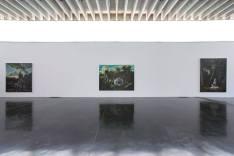 quinn_new-art-gallery-walsall_91427211897270178322