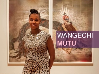 wangechi-mutu-and-a-fantastic-journey-1-638