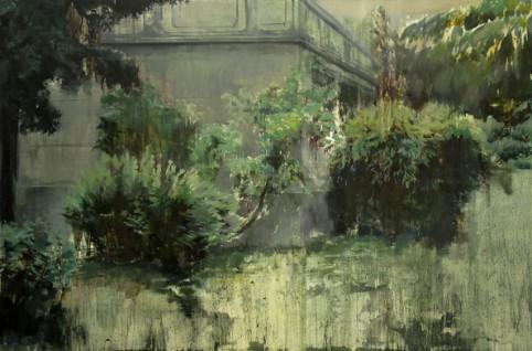 Dominik-Mersch-Gallery-Lu-Song-Campus-Dating-Spot-2012-e1428811723490