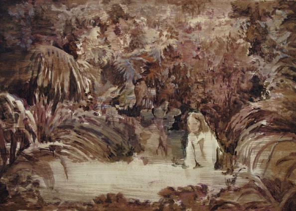Dominik-Mersch-Gallery-Lu-Song-Please-Go-Easy-on-Me-2012