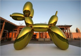 Jeff_Koons_Dog