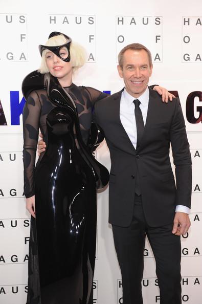 Jeff+Koons+Lady+Gaga+Lady+Gaga+Presents+artRave+qcXbj8-ssYyl