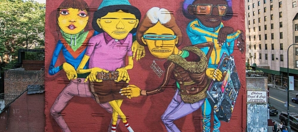Mural-NY_3_bx-1000x443